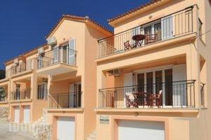 Gabriel Houses_lowest prices_in_Hotel_Ionian Islands_Kefalonia_Argostoli