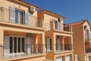 Gabriel Houses_best prices_in_Hotel_Ionian Islands_Kefalonia_Argostoli