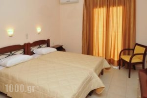 Gabriel Houses_travel_packages_in_Ionian Islands_Kefalonia_Argostoli