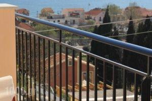 Gabriel Houses_holidays_in_Hotel_Ionian Islands_Kefalonia_Argostoli