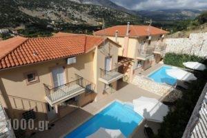 Gabriel Houses_accommodation_in_Hotel_Ionian Islands_Kefalonia_Argostoli