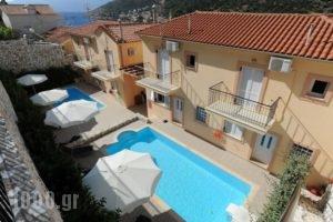 Gabriel Houses_best deals_Hotel_Ionian Islands_Kefalonia_Argostoli