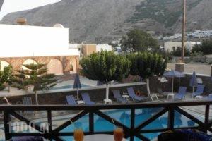 Fomithea_best prices_in_Hotel_Cyclades Islands_Sandorini_kamari