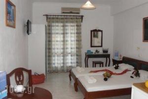 Fomithea_best deals_Hotel_Cyclades Islands_Sandorini_kamari