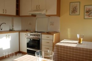 Nontas Home_travel_packages_in_Ionian Islands_Lefkada_Lefkada's t Areas