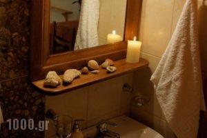 Nontas Home_best deals_Hotel_Ionian Islands_Lefkada_Lefkada's t Areas