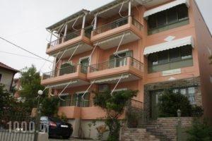 Nontas Home_accommodation_in_Hotel_Ionian Islands_Lefkada_Lefkada's t Areas