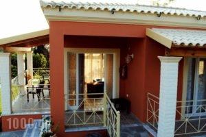 Villa Grecia_holidays_in_Villa_Ionian Islands_Corfu_Afionas