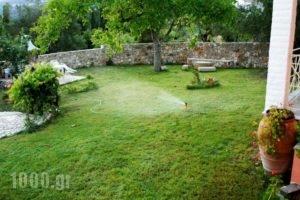 Villa Grecia_travel_packages_in_Ionian Islands_Corfu_Afionas
