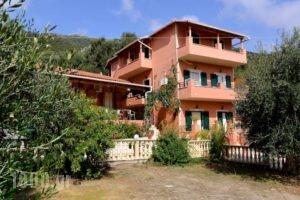 Paradise Apartments_accommodation_in_Apartment_Ionian Islands_Corfu_Palaeokastritsa