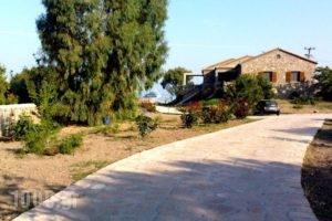 Michaela Beach Houses_best deals_Hotel_Aegean Islands_Lesvos_Anaxos
