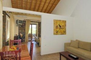 Michaela Beach Houses_accommodation_in_Hotel_Aegean Islands_Lesvos_Anaxos