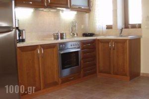 Michaela Beach Houses_holidays_in_Hotel_Aegean Islands_Lesvos_Anaxos