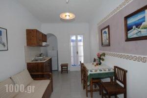 Orfeas Apartments_best prices_in_Apartment_Cyclades Islands_Sandorini_kamari