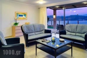 Villas Christy And Tina_best deals_Villa_Ionian Islands_Lefkada_Karia