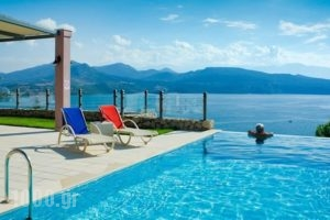 Villas Christy And Tina_travel_packages_in_Ionian Islands_Lefkada_Karia