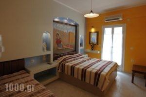 Orfeas Apartments_holidays_in_Apartment_Cyclades Islands_Sandorini_kamari