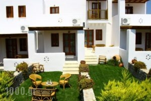 To Pithari_holidays_in_Hotel_Sporades Islands_Skyros_Skyros Chora