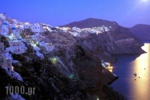 Fomithea_accommodation_in_Hotel_Cyclades Islands_Sandorini_kamari