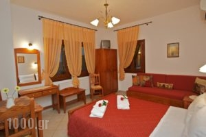 Guesthouse Papagiannopoulou_lowest prices_in_Hotel_Thessaly_Magnesia_Zagora