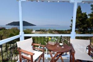 Milia Apartments_best deals_Apartment_Sporades Islands_Skopelos_Skopelos Chora
