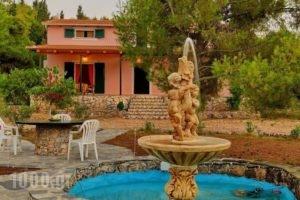 Villa Elatia_travel_packages_in_Ionian Islands_Kefalonia_Kefalonia'st Areas