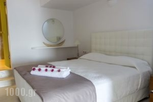 Oia Suites_lowest prices_in_Hotel_Cyclades Islands_Sandorini_Oia