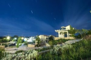 Lontos Suites_travel_packages_in_Thessaly_Magnesia_Pilio Area