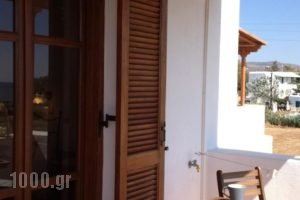 Maria'S Rooms & Studios_lowest prices_in_Room_Cyclades Islands_Naxos_Naxos chora