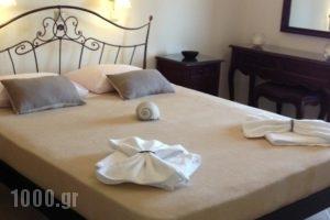 Maria'S Rooms & Studios_accommodation_in_Room_Cyclades Islands_Naxos_Naxos chora