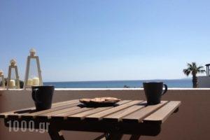 Maria'S Rooms & Studios_holidays_in_Room_Cyclades Islands_Naxos_Naxos chora