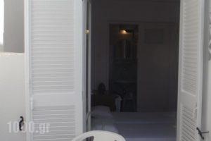 Kato Yialos_holidays_in_Hotel_Cyclades Islands_Paros_Parasporos