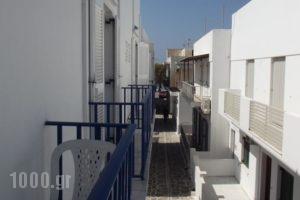 Kato Yialos_best deals_Hotel_Cyclades Islands_Paros_Parasporos