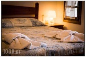 Jhonathan_best prices_in_Hotel_Dodekanessos Islands_Karpathos_Karpathos Chora