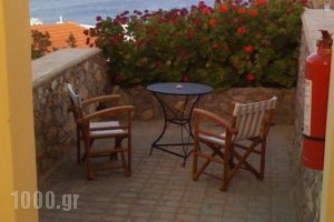 Jhonathan_lowest prices_in_Hotel_Dodekanessos Islands_Karpathos_Karpathos Chora