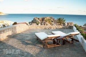 Jhonathan_accommodation_in_Hotel_Dodekanessos Islands_Karpathos_Karpathos Chora