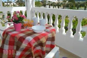 Roseberry Studios_lowest prices_in_Hotel_Dodekanessos Islands_Rhodes_Faliraki