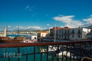 Porto Enetiko Suites_best deals_Hotel_Crete_Rethymnon_Rethymnon City