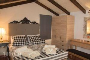 Porto Enetiko Suites_best prices_in_Hotel_Crete_Rethymnon_Rethymnon City