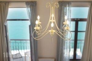 Porto Enetiko Suites_travel_packages_in_Crete_Rethymnon_Rethymnon City
