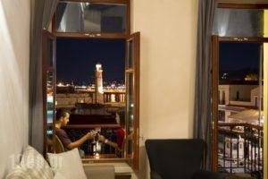 Porto Enetiko Suites_accommodation_in_Hotel_Crete_Rethymnon_Rethymnon City