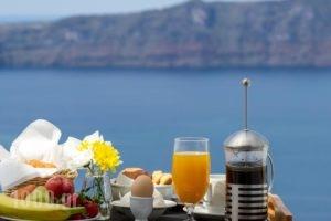 Santorini View_holidays_in_Hotel_Cyclades Islands_Sandorini_Sandorini Chora