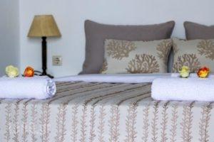 Santorini View_best deals_Hotel_Cyclades Islands_Sandorini_Sandorini Chora