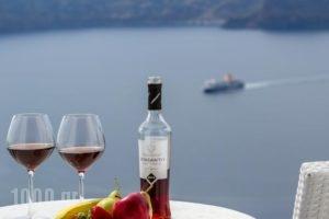 Santorini View_travel_packages_in_Cyclades Islands_Sandorini_Sandorini Chora
