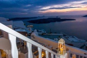Santorini View_lowest prices_in_Hotel_Cyclades Islands_Sandorini_Sandorini Chora