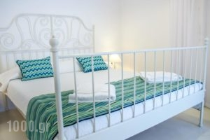 Oia Suites_best prices_in_Hotel_Cyclades Islands_Sandorini_Oia