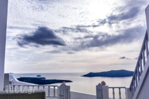 Santorini View_best prices_in_Hotel_Cyclades Islands_Sandorini_Sandorini Chora