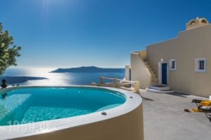 Astraea House_best prices_in_Hotel_Cyclades Islands_Sandorini_Fira