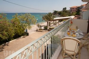 Sunset Hotel_travel_packages_in_Peloponesse_Arcadia_Astros