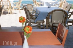 Sunset Hotel_lowest prices_in_Hotel_Peloponesse_Arcadia_Astros